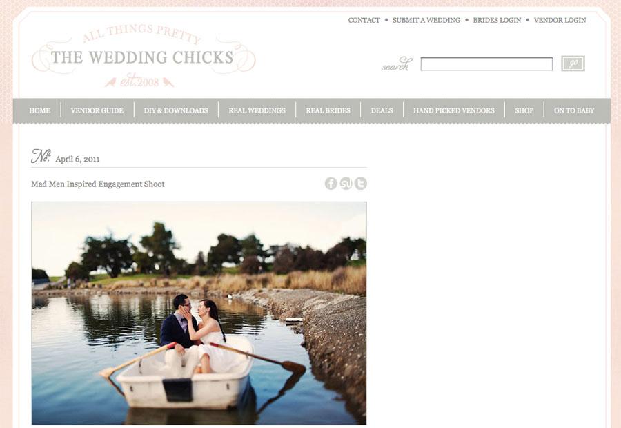 wedding-chicks-boat-mad-men-san-francisco.jpg