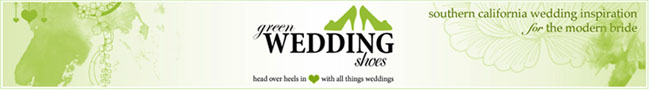 Green-Wedding-Shoes-Wine-Country-Wedding-a.jpg