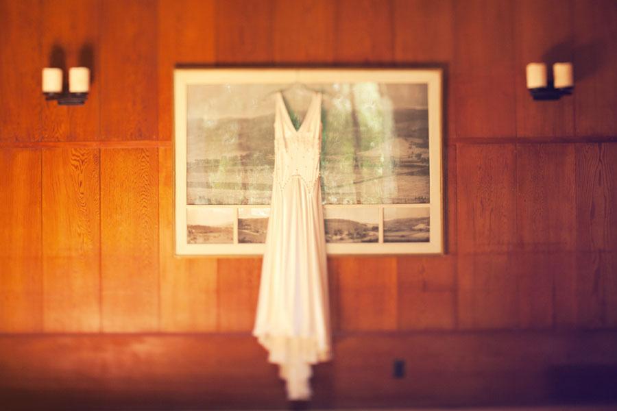 kunde_wedding_mountain_top_.jpg