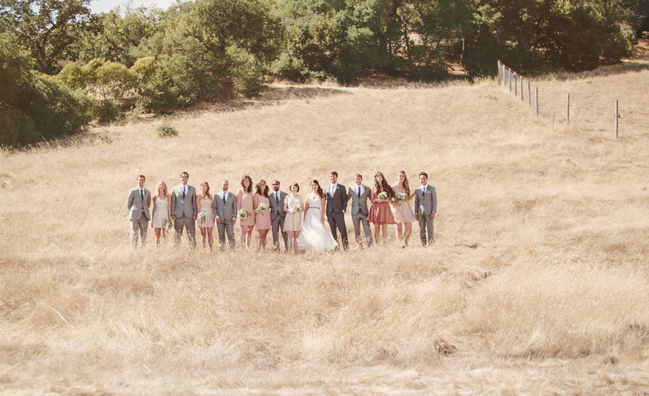 Sonoma-ranch-wedding-11