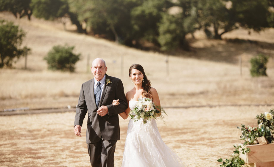 Sonoma-ranch-wedding-17