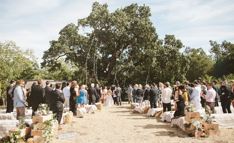 Sonoma-ranch-wedding-19