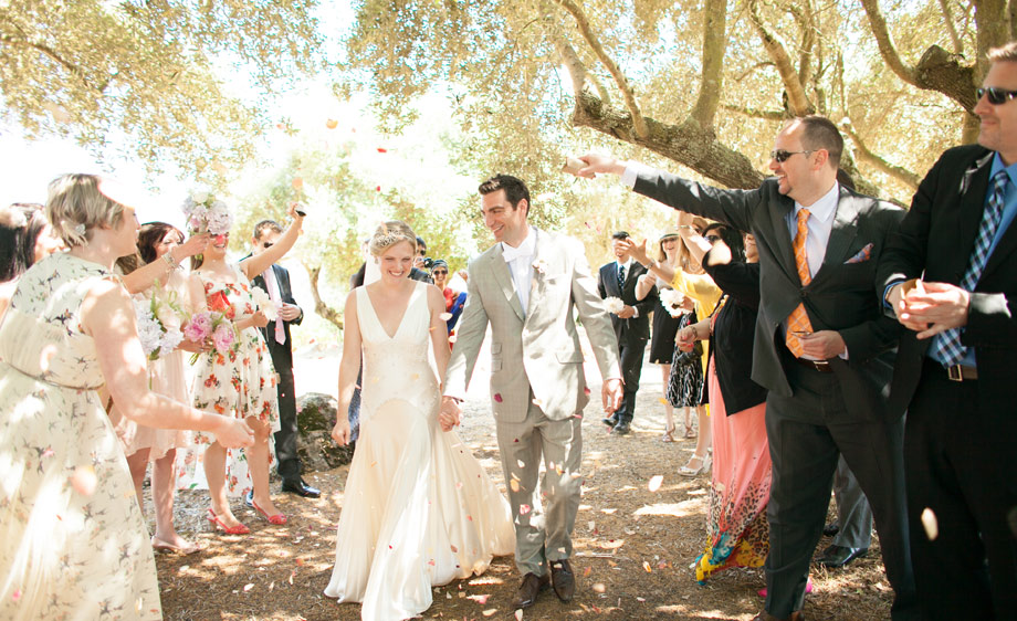 Sonoma wedding photographer, photojournalism (18)