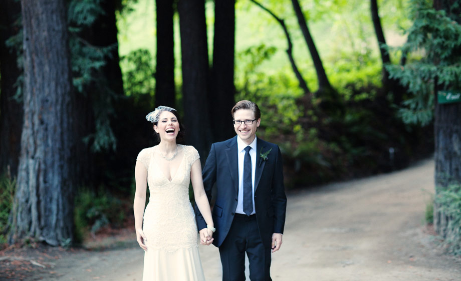 Sonoma wedding photographer, photojournalism (64)