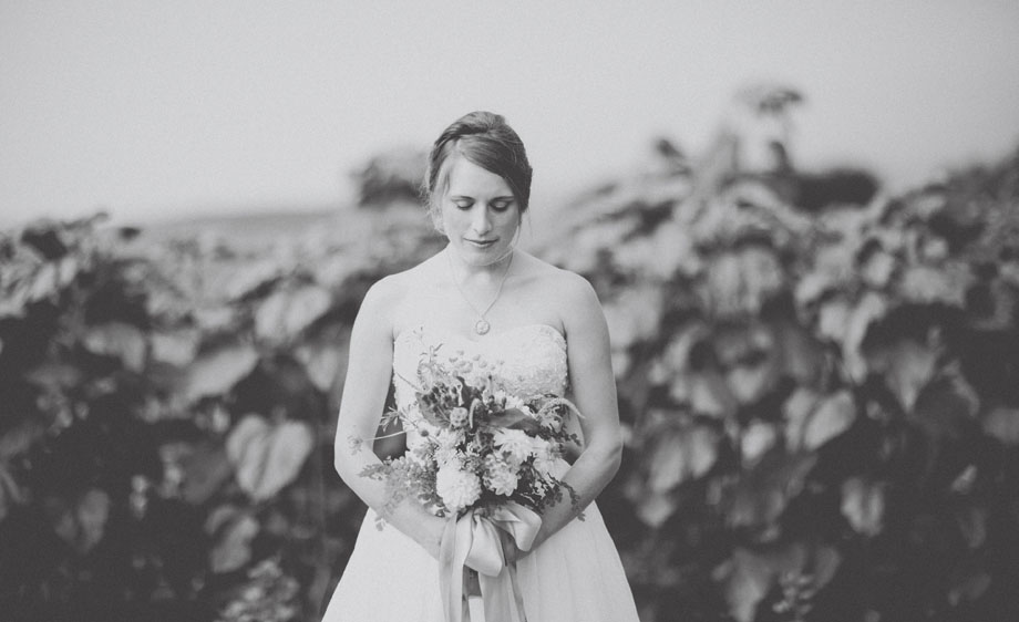 Coastal-Farm-wedding-009