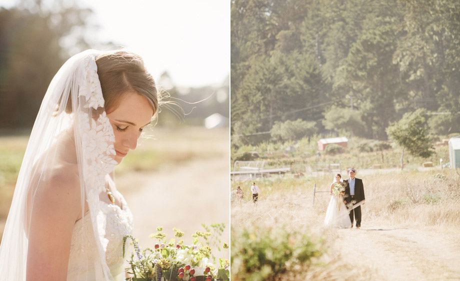 Coastal-Farm-wedding-021