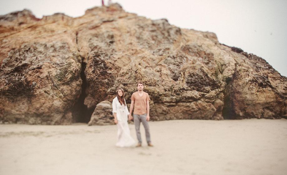 San-Francisco-wedding-photographer-004