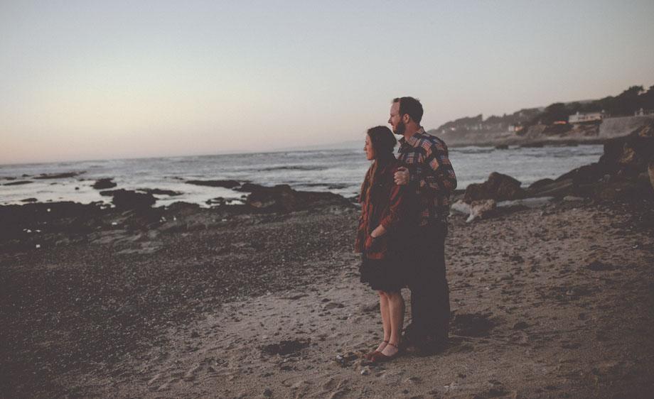 San-Francisco-wedding-photographer-008