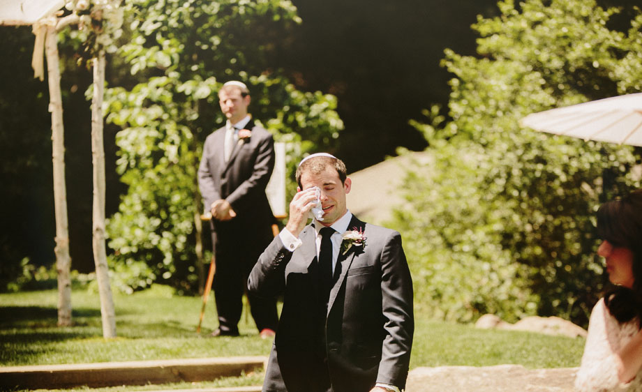 Sonoma wedding photographer, photojournalism (7)