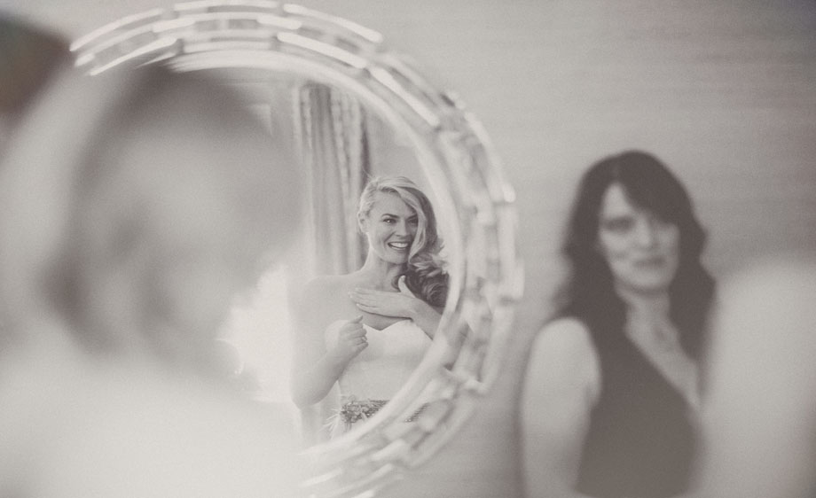 Sonoma wedding photographer, photojournalism (4)