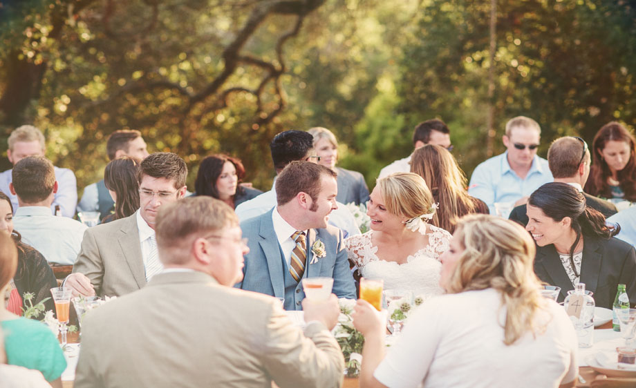 Sonoma-wedding-photographer-16