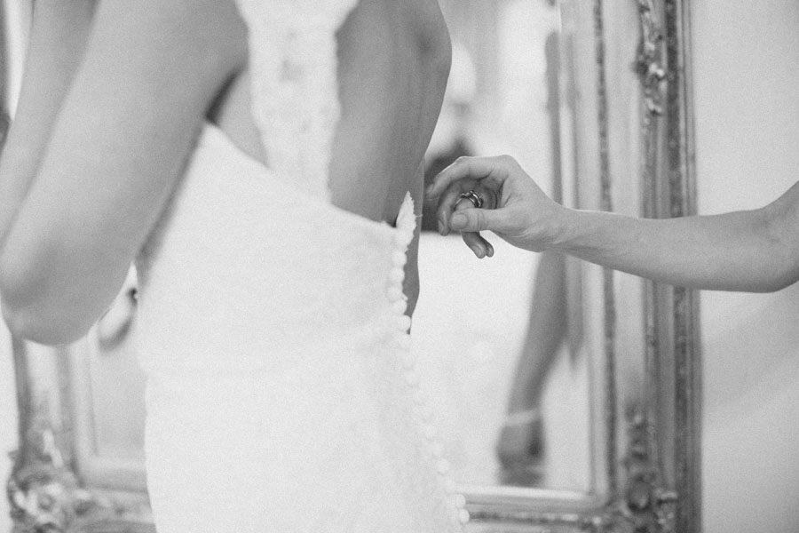 redwoods-wedding (2)