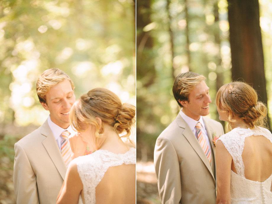 redwoods-wedding (11)