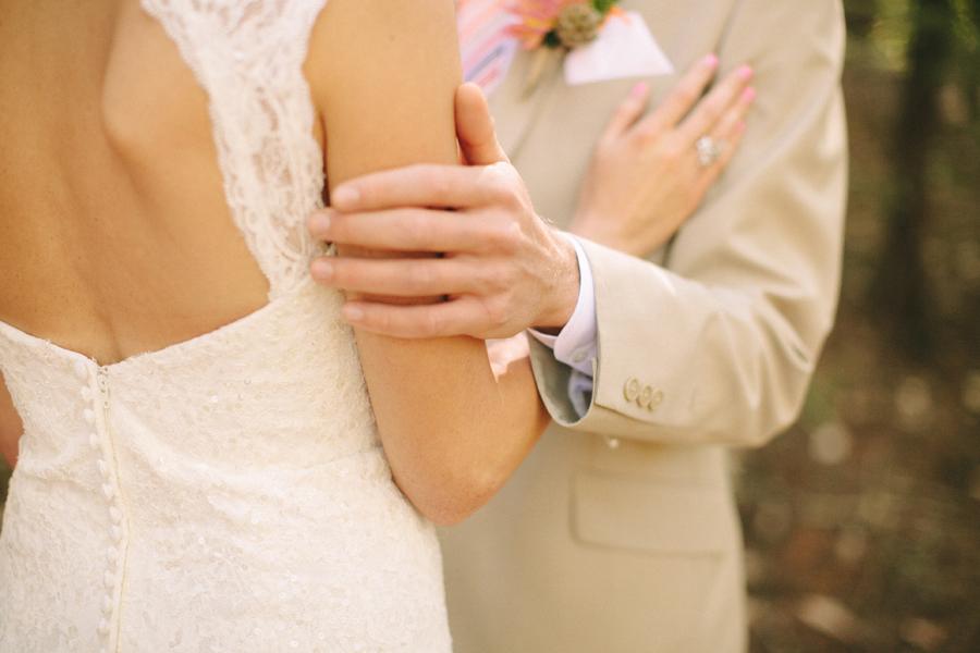 redwoods-wedding (14)