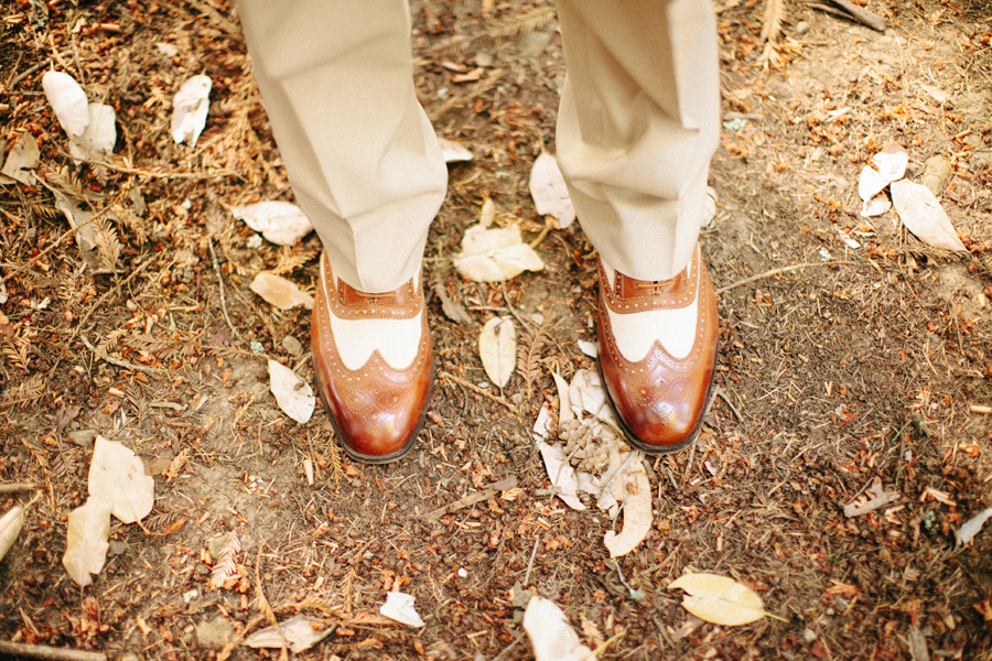 redwoods-wedding (17)