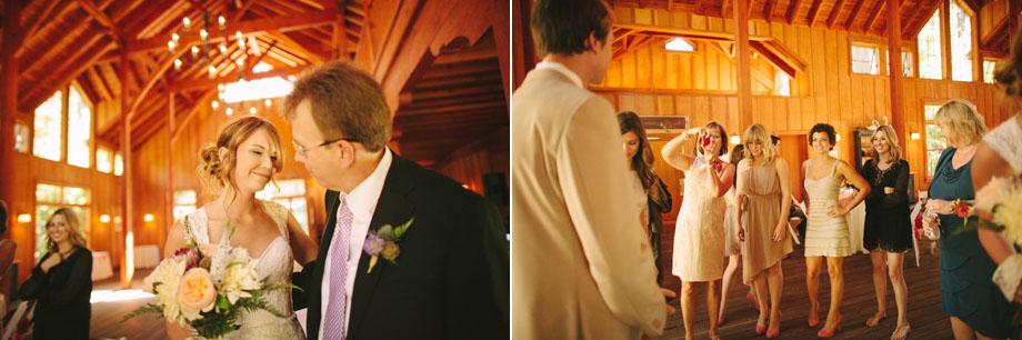 redwoods-wedding (19)