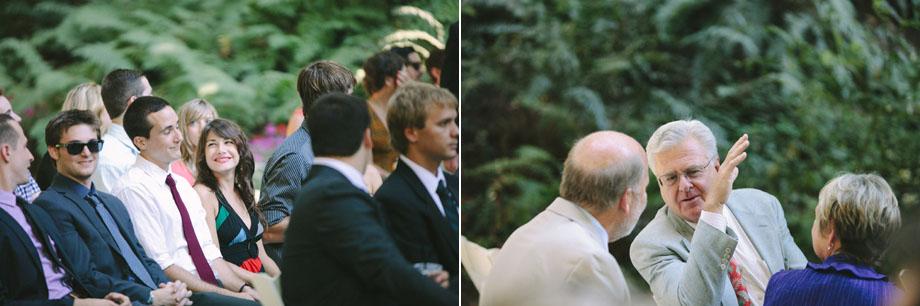 redwoods-wedding (21)