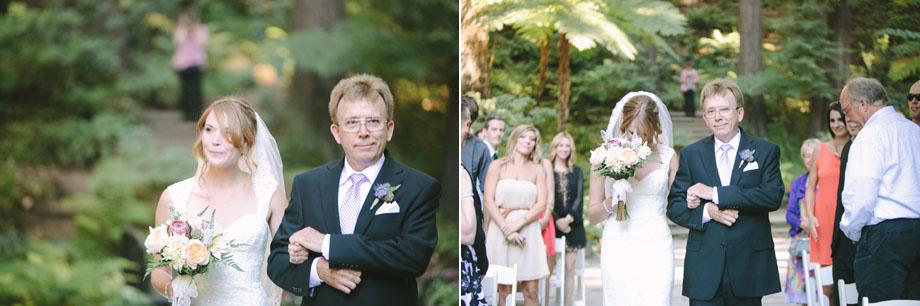 redwoods-wedding (23)