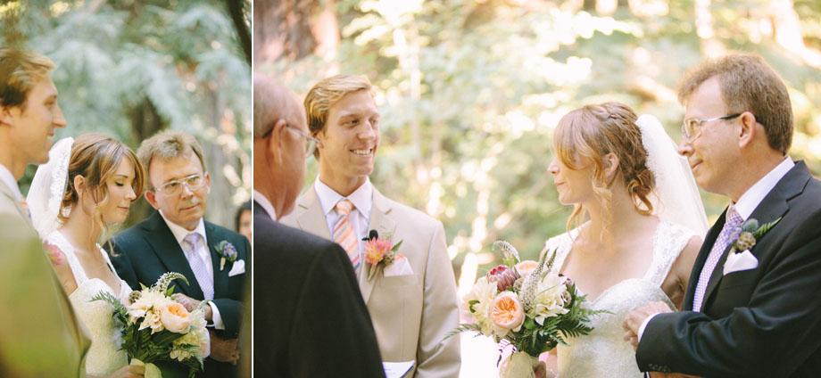 redwoods-wedding (24)