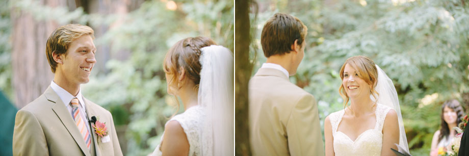 redwoods-wedding (25)