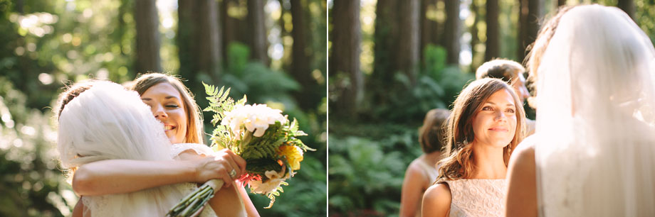 redwoods-wedding (28)