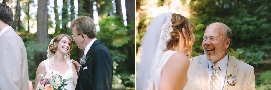 redwoods-wedding (29)