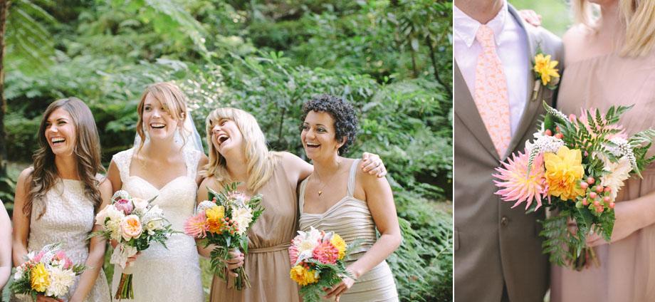 redwoods-wedding (30)