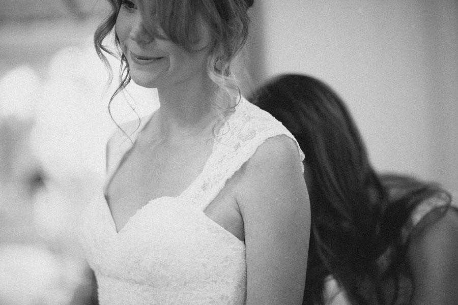 redwoods-wedding (4)