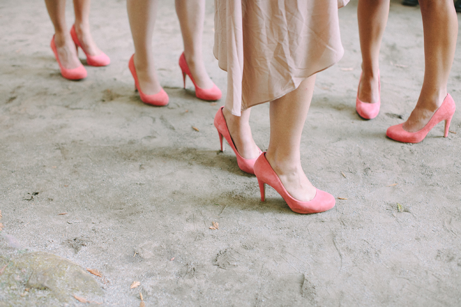redwoods-wedding (31)
