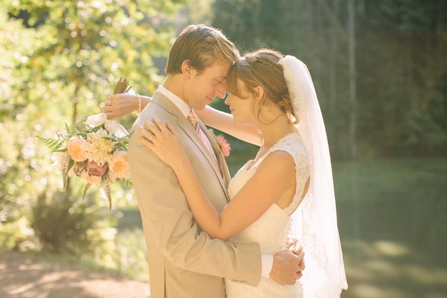 redwoods-wedding (32)