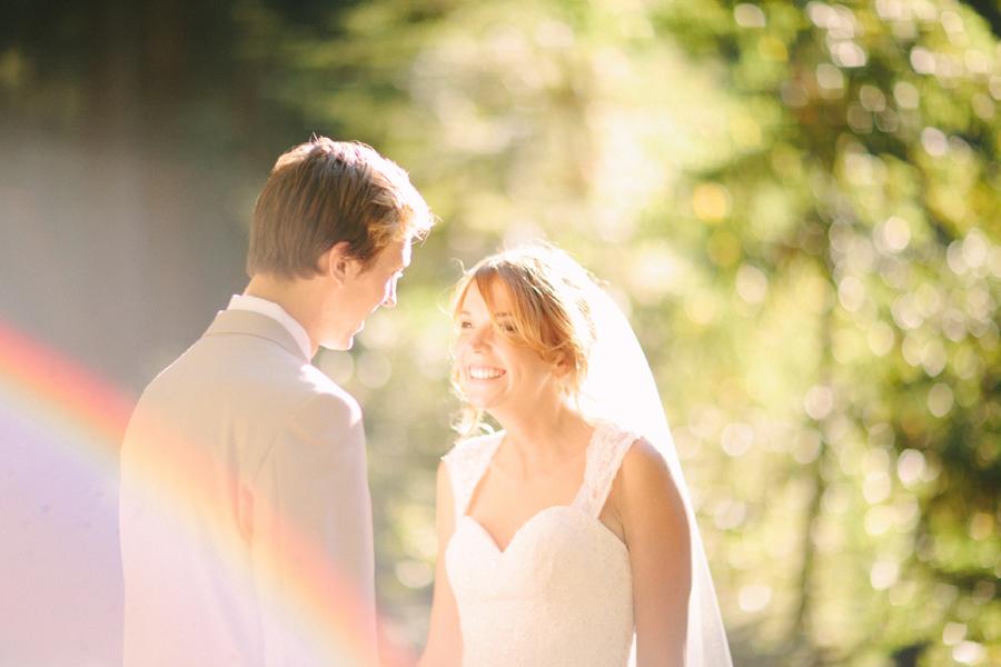 redwoods-wedding (33)