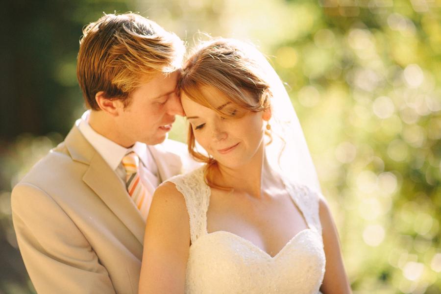 redwoods-wedding (34)