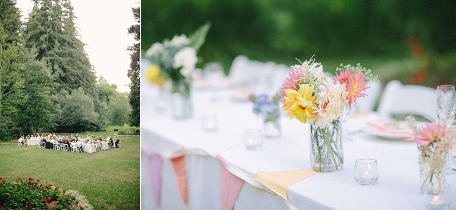 redwoods-wedding (35)