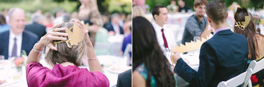 redwoods-wedding (38)