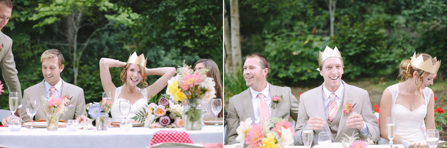 redwoods-wedding (39)