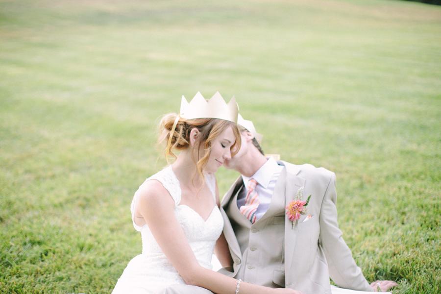 redwoods-wedding (40)