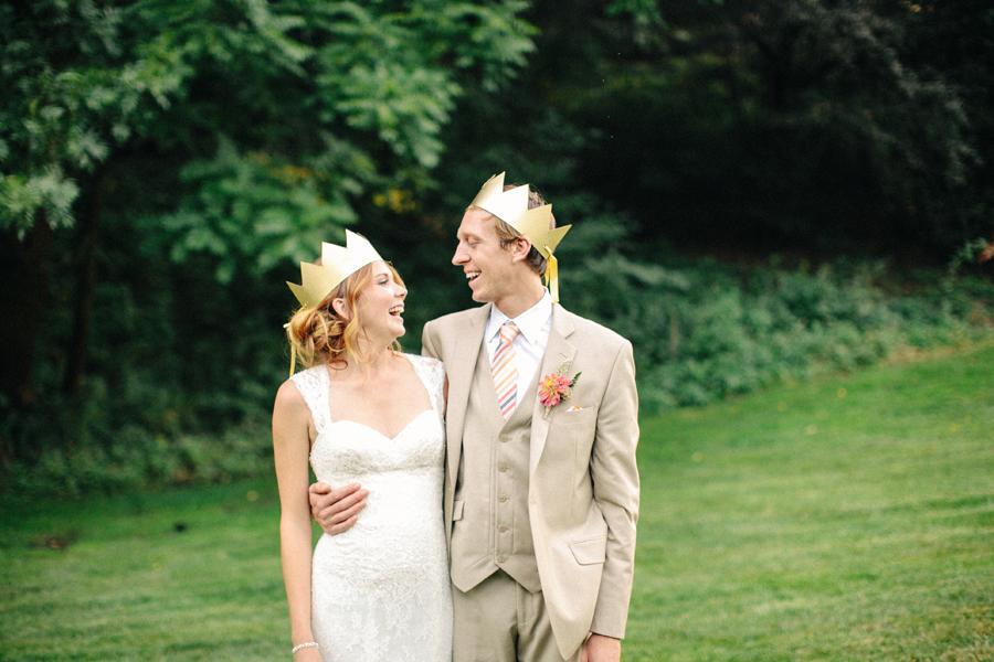 redwoods-wedding (44)