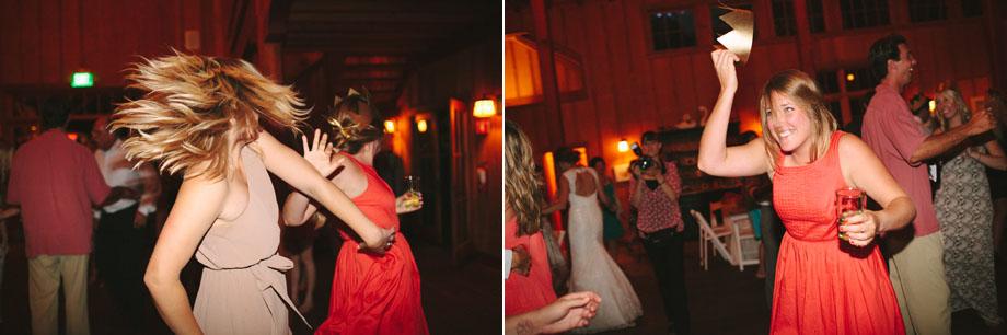 redwoods-wedding (48)