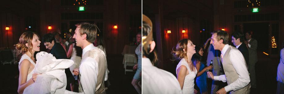redwoods-wedding (49)