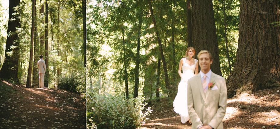 redwoods-wedding (8)