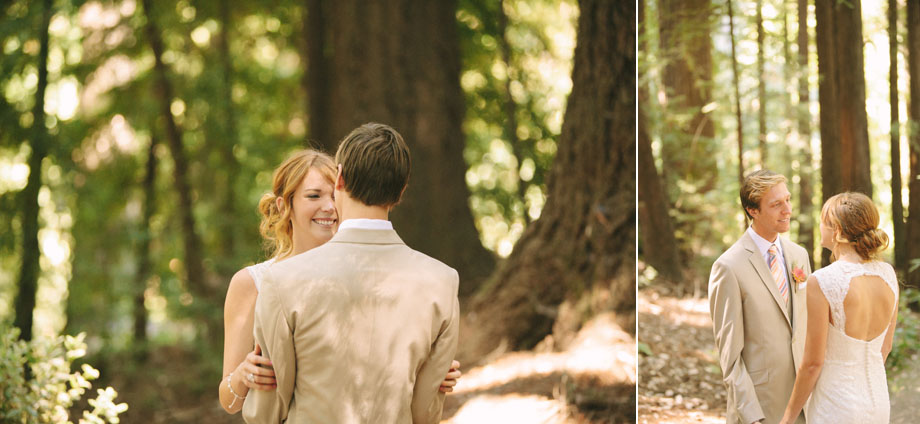 redwoods-wedding (9)