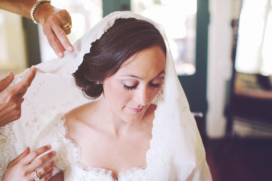 long wedding veil, sonoma ranch wedding, atwood ranch -