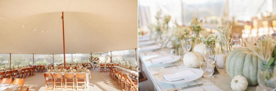 pumpkin wedding, art wedding, fall wedding, wheat bouquet