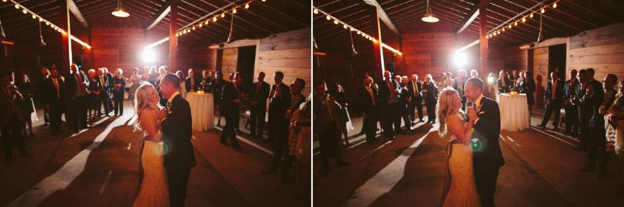 pumpkin wedding, art wedding, fall wedding
