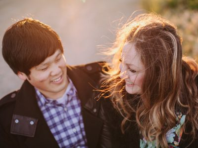backlight engagement session