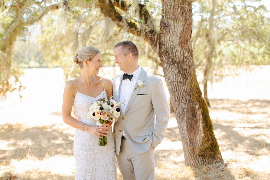 beltane ranch wedding sonoma wedding