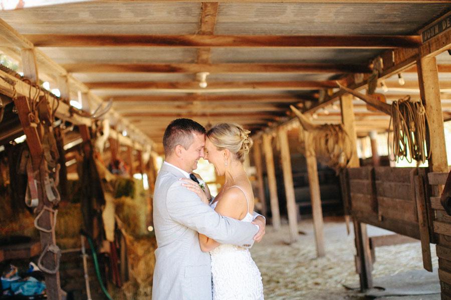 Sonoma_wedding, Brooklyn_couple