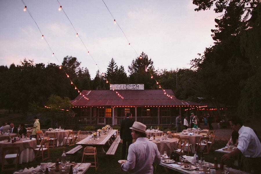 Radonich ranch wedding 035