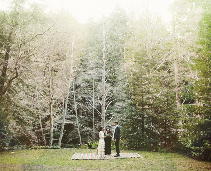 big-sur-elopement, destination-elopement-photographer