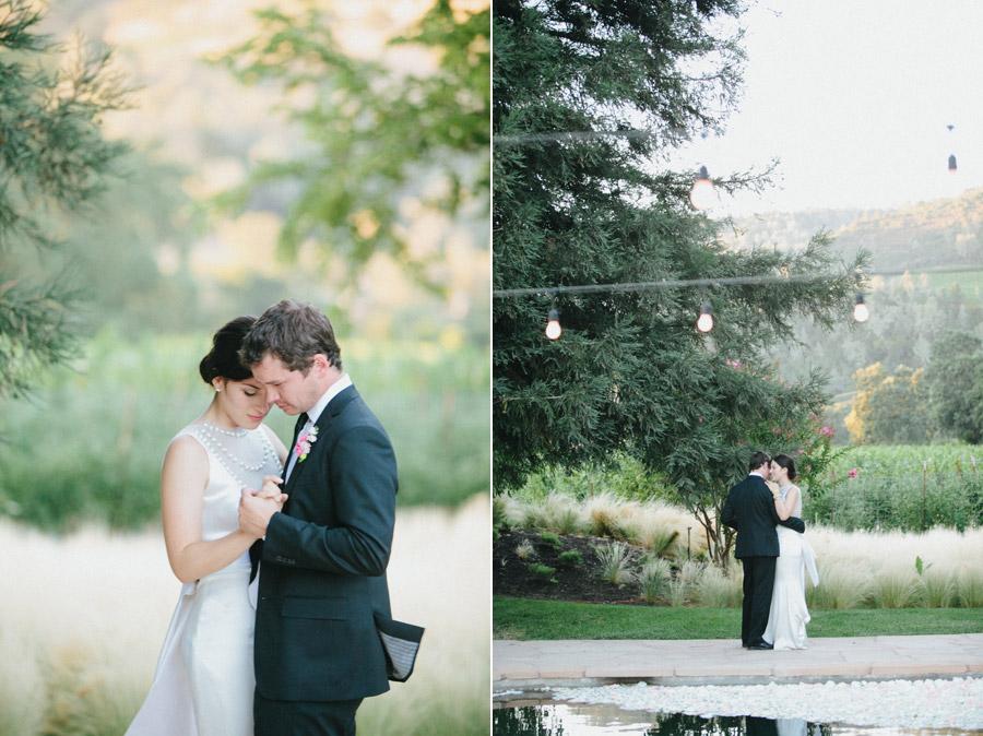 neon wedding, calistoga wedding, best of wedding, masked man ranch